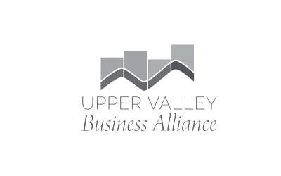 Uvba Logo