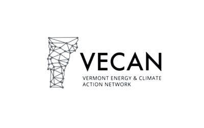 Vecan Logo